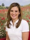 Dr. med. dent. Steffi Ladewig