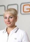 M.Sc. Sandra Guggenberger