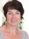 Ulrike Bartsch-Schmid