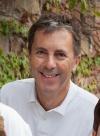 Dr. med. dent. Harald Ullrich