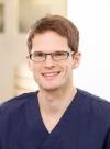 Dr. med. Dr. med. dent. Florian Fialka