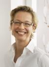 Dr. med. dent. Silke Riedlinger