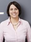 Dr. med. dent. Mareike Gedigk