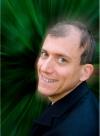 Dr. med. dent. Darius Moghtader