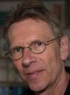 Dr. Hartmut Metzlaff