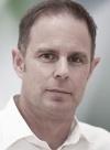 Dr. med. Gregor Lindemann