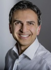 Dr. Sascha Faradjli