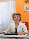 Dr. med. Paulina Altmann