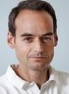 Dr. med. Olaf Kern