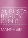 AUGUSTA BEAUTY CLINIC