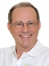 Dr. med. dent. Andreas Tioka