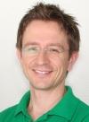 Dr. med. dent. André Tautz