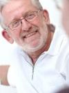Dr. med. Dr. med. dent. Manfred Wolf
