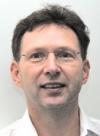 Dr. med. Oliver Krumm