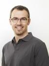 Dr. med. dent. M.Sc. Alexander Strohmenger