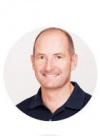 Dr. med. dent. Steffen Streib