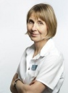 Dr. med. Elke Bästlein-Bayerdörffer