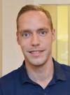 Dr. med. dent. Patrick Prinz