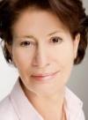 Dr. med. dent. Angela Freundorfer