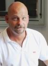 Dr. med. Ralf Liebhold