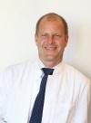 Oliver Barske