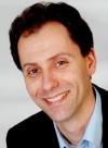 Dr. med. Volker Carrero