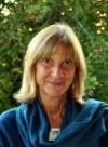 Birgit Suritsch