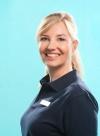 Dr. med. dent. Birgit Imping