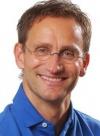 Dr. med. Wolfgang Woyke