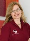 Dr. med. Ute Metzmann