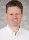 Dr. med. dent. Roland Rist