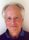 Jürgen Doose