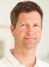 Dr. med. Stephan Coenen