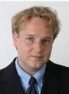 Dr. med. Dr. med. dent. Guido Meißner