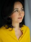 Dr. med. dent. Sara Danesh