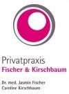 Dr. med. Jasmin Fischer und Caroline Kirschbaum