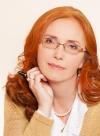 Dr. phil. Claudia Rieck