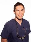 Dr. med. dent. M.Sc. Daniel Pagel