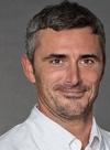 Dr. med. Max Wagner