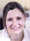 Dr. med. dent. Sabine Diedrich
