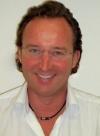 Dr. med. dent. Thomas Meink