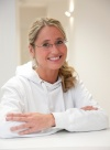 Dr. med. Petra Paewinsky