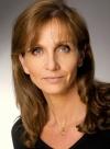 Dr. med. Andrea Karin Löwe