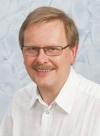 Marius Dudek