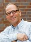 Dr. med. Hartmut Fuchs