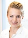 Dr. med. dent. Britta Büntemeyer