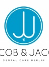 Dr. Pieter Jacob und Norman Jacob Dental Care Berlin