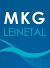 MKG Leinetal Dr. Dr. F. Fialka und Dr. Dr. M. Fricke