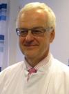 Dr. Dr. med. Achim Brünger