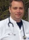 Dr. med. Timo Röben